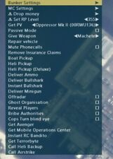✅ [PC] GTA 5 Online Mod Menu [UNDETECTED] Easiest to use ✅