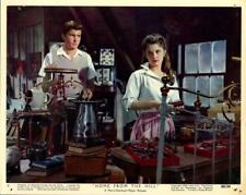 Luana Patten George Hamilton Home from the Hill 1960 Org Movie Photo 555
