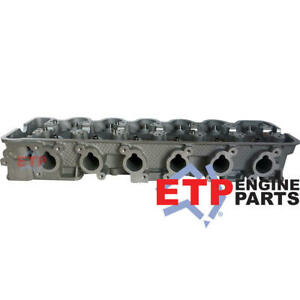 Bare Cylinder Head for 4.0L Ford Falcon & Fairlane 94DA (EA, EB, ED, EF and AU)