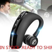 In Ear Bluetooth Wireless Earbuds Headset Stereo Headphone Earphone Handfree