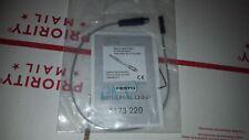 Festo SMT-10-PS-SL-LED-24 Proximity switch 173220 NEW  Free Shipping
