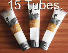 15x NEW CLARKS LEATHER GEL RESTORER CREAM TREATMENT CLEANER PROTECTOR WHOLESALE
