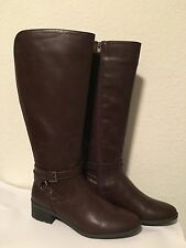 15a345bdd130 Liz Claiborne Knee-High Boots for Women for sale