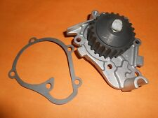 For NISSAN MICRA 1.2 (12/1988-92) NEW WATER PUMP-QCP2906