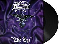 King Diamond - The Eye LP #133592