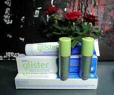 Spray Buccal 2 x 14 ML + dentifrice 2 50 - GLISTER™ AMWAY™ fluorure