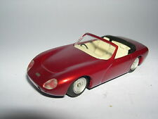 Promod TVR Griffith 1992 metallic red  REF: PRO200R
