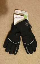 Thick Winter/ Snow Gloves - Womens XS - New with Tags