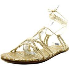 40 Scarpe da donna ROXY Piatto (Meno di 1,3 cm)