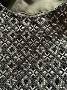 Afghan Men Clothes Eid Special Size M To S