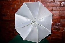 Photoflex Umbrella 30''