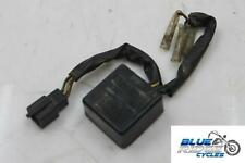 Motorcycle Electrical & Ignition Relays for Honda V45 Magna for sale