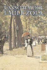L' Assommoir by Émile Zola (2007, Paperback)