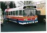 Leyland National, Stagecoach Hants & Dorset, No 1180,  Reg UMO180N,  bus Photo
