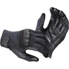NEW! Hatch HK SOG-HK 300 Operator HK Tactical Gloves with Kevlar Black XX-Large