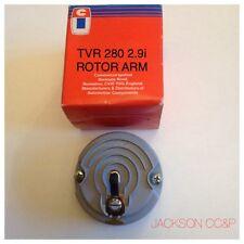 Tvr 280 2.9 me nuevo viejo stock de buena calidad reemplazo Rotor Brazo