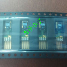 1pcs Sht75 Digital Capacitive Temperature And Humidity Sensor New