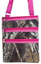 Womens Teens Mini Crossbody Bag Handbag Purse Small Little Cross Body Camo