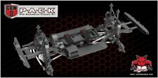Redcat Gen8 PACK Pre Assembled Chassis Kit Brand New In Stock