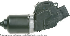 Windshield Wiper Motor Front Cardone 40-1067 Reman