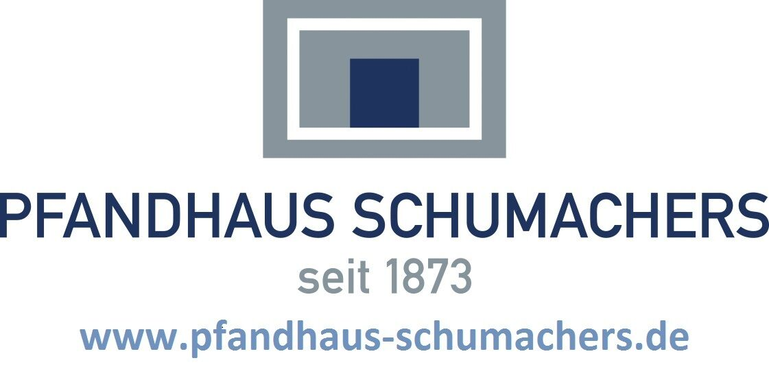 pfandhaus_schumachers_krefeld