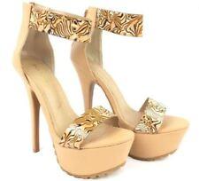 0a1df0e24af Women's Shoe Republic LA for sale | eBay