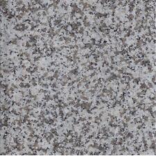 Terrassenplatte Naturstein Granit Cristall rauh 60x60x3cm