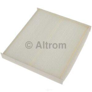 Cabin Air Filter-DOHC, 16 Valves NAPA/ALTROM IMPORTS-ATM 3601343