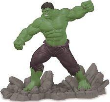 """Schleich® MARVEL  21504  """" Hulk """", NEU & OVP"""