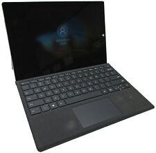 """Microsoft Surface Pro 3 1631 12"""" Core i3-4020Y 1.5GHz 64GB SSD 4GB w-Keyboard"""