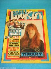 June Children's Look - In Magazines