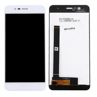 5.2''LCD Display+Touch Screen + Frame For Asus Zenfone 3 Max ZC520TL X008D AS#