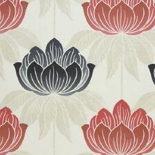 Drapery 3 - 5 Metres Fabric