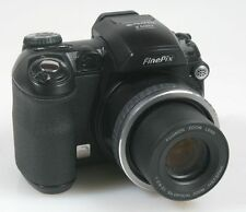 FUJIFILM 55000, FOR PARTS OR REPAIR