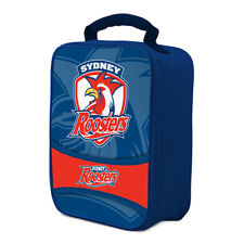 NRL Insulated Lunch Cooler Bag All Teams Available Kids Sydney Roosters Nrl080jk