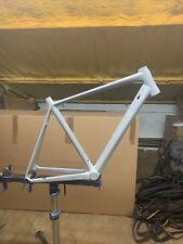 Aprire Vinzenza Full Carbon Frame Primed For Paint