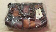 Nightmare Before Christmas Disney Handbags (1968-Now)   eBay f1f6b77a7e