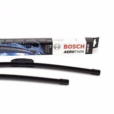 Bosch Wischerblätter AR 801S Aerotwin Retrofit 3397118996 MERCEDES-BENZ Sprinter