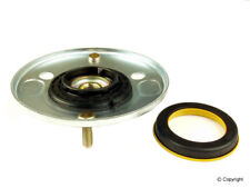 Meyle 1387188 Suspension Strut Mount