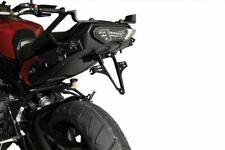 HIGHSIDER Kennzeichenhalter Für Yamaha MT-09