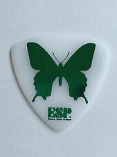 New Guitar Pick ESP PA-NoS08 NoGoD/ Shinno from JAPAN