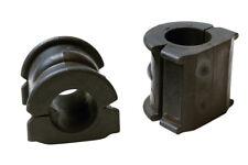 Suspension Stabilizer Bar Bushing Kit Rear Mevotech MS50302