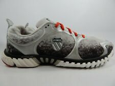 012d4f43c942e k swiss blade light products for sale   eBay