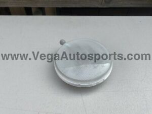 Room Lamp Assembly Dome Light to suit Datsun 510 Bluebird 510 SSS