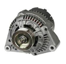 Lichtmaschine Alfa Romeo 155 1.7 1.8 T.S. Sport 2.0 T.S. 164 2.0 T.S. 80A
