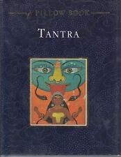 Tantra : Sarita