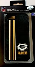 NFL Packers IPhone case 7/6s/6, Brand New In Box