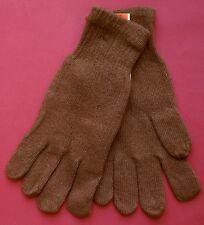 Russian Army Uniform Winter Knit WOOL GLOVES New+Tag Like WW2 Soviet Military XL