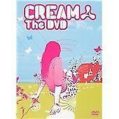dvd recorder 5.1