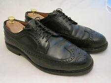 Alden Scarpe da uomo in 44/UK 9,5/USA/MODEL 9751/Cordovan
